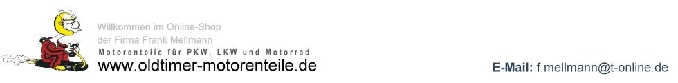 oldtimer-motorenteile.com-Logo